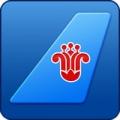 南方航空安卓版 v3.1.1