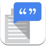 Google文字转语音引擎安卓版 v3.6