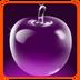 水果连连看2安卓版 v2.20
