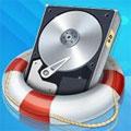 内存卡数据恢复软件官方版 v4.1