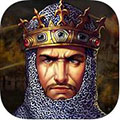 帝国王座ios版 V1.2.5