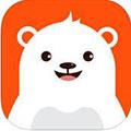 小熊快跑ios版 V3.4