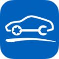 典典养车安卓版 v3.8.2.0