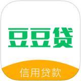 豆豆贷安卓版 v1.2