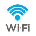 WIFI密码查看器安卓版 v3.6.2