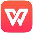 wps2009官方版 v6.5.0.1966
