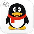 QQ国际版苹果版 V4.8.1