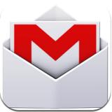 Gmail邮箱安卓版 v5.8