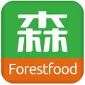 森林食品安卓版 v1.4.21