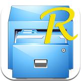 RE文件管理器安卓版 v5.1