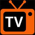 直播TV助手官方版 v2.0.52