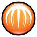 Electorrent(种子下载软件)官方版 v1.0.0