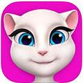 我的安吉拉iOS版 v3.0