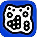 音乐合成器iOS版 V2.3