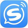 搜狗语音助手iOS版 V1.4