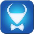 懒牛人脉管家安卓版 v2.8.4