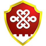 联通安全卫士安卓版 v1.2.1