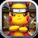 口袋宝贝魅影安卓版 v1.0.4
