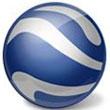 谷歌地球(Google Earth)官方版 v7.1.5.1557