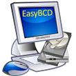 EasyBCD(系统引导修复)官方版 v2.2