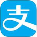支付宝苹果版 v10.0