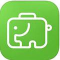 一块去周边游iOS版 V3.4