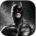 蝙蝠侠黑暗骑士崛起破解版 iOS版V1.04