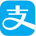 支付宝钱包iOS版 v10.0