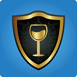 酒斯基安卓版 v1.2.1