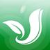玖玖健康安卓版 v1.6.1