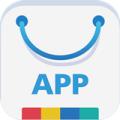 天天应用市场安卓版 4.2.1