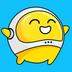 趣呼安卓版 v1.2.3