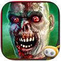 职业狙击手2僵尸版破解版 iOS版V1.1
