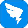 钉钉iOS版 V2.15