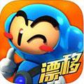跑跑卡丁车iOS版 V1.09.002