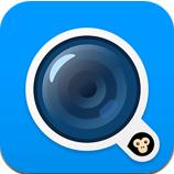 小猿搜题安卓版 v4.8.0