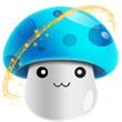 蘑菇直播浏览器官方版 v8.0