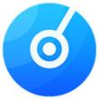 聚合听书官方版 v1.0