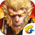 全民斗战神iOS版 V1.0.1