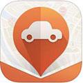 平安好车主iOS版 V3.6.7