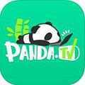 熊猫直播iOS版V2.1.0