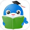 海豚读书iOS版 V1.28