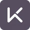 Keep安卓版 v3.18.0