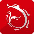 东海通安卓版 v2.2.1