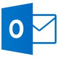 Outlook安卓版客户端 v2.1.56