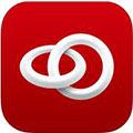 工银融e联iOS版 V2.2.4