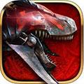世界2 iOS版V2.3.1
