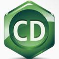 ChemDraw Std标准版 V14.0.0.117
