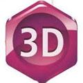 ChemBio 3D Ultra官方版 V14.0.0.117