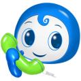 kc网络电话安卓版 v6.0.0